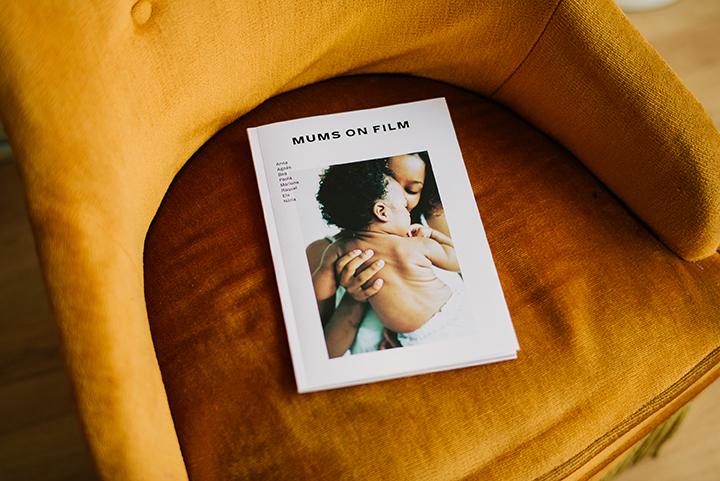 Compra la revista